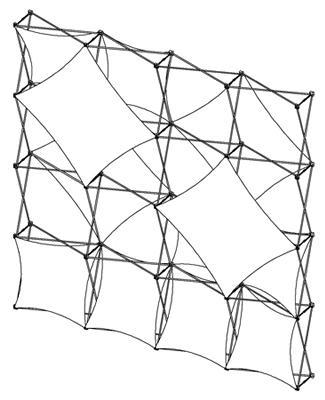 4x4-2[1]