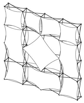 4x4-6[1]
