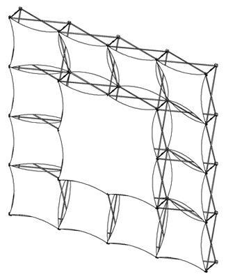4x4-7[1]