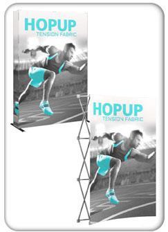 HOPUP-2X3