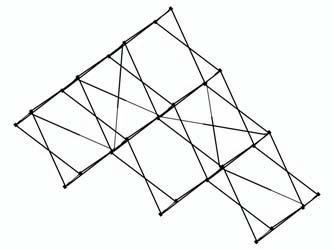 Pyramid-frame[1]
