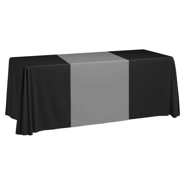 Wyndham Blank Table Runner