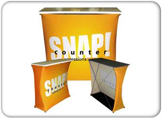 xsnap-counter