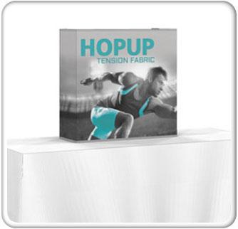 1X1-HOP-UP