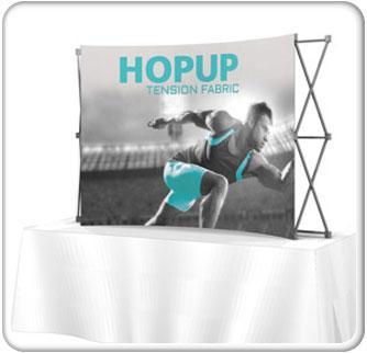 2X2-HOP-UP-CURVE
