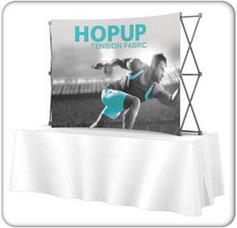 3X2-HOP-UP-CURVE