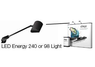 led-kit
