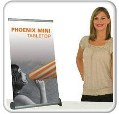 phoenix-mini-table