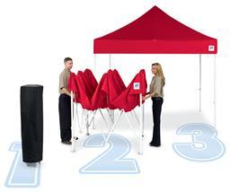 123-set-up