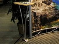 Hyperlite Accent Table