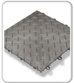 FLOOR-DIAMOND-TILE