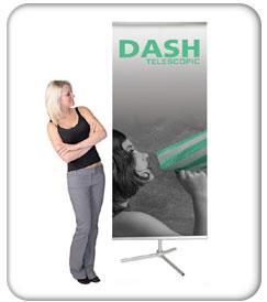 RBS-DASH