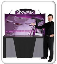 SHOW-MAX