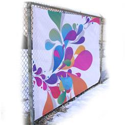 fencewraps1