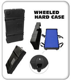 hard-case
