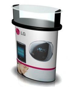 miniAcrylic-lg