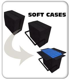 soft-case
