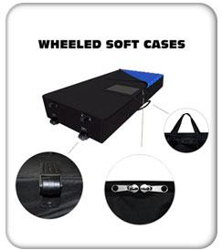 wheeled-soft-cases