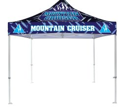 10-ft-Casita-Canopy-Tent-Heavy-Duty-Full-Color-UV-Print-Graphic-Package_1