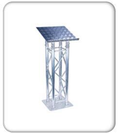 Aluminum Truss Stands