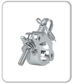 Aluminum Truss Clamp