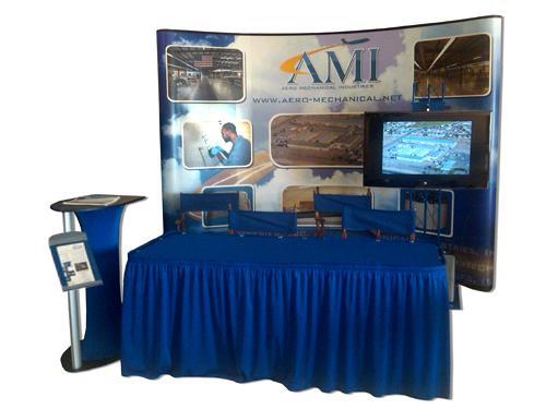 AMI-sample