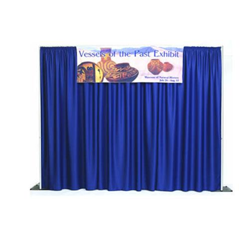 Full Color Fabric Banners