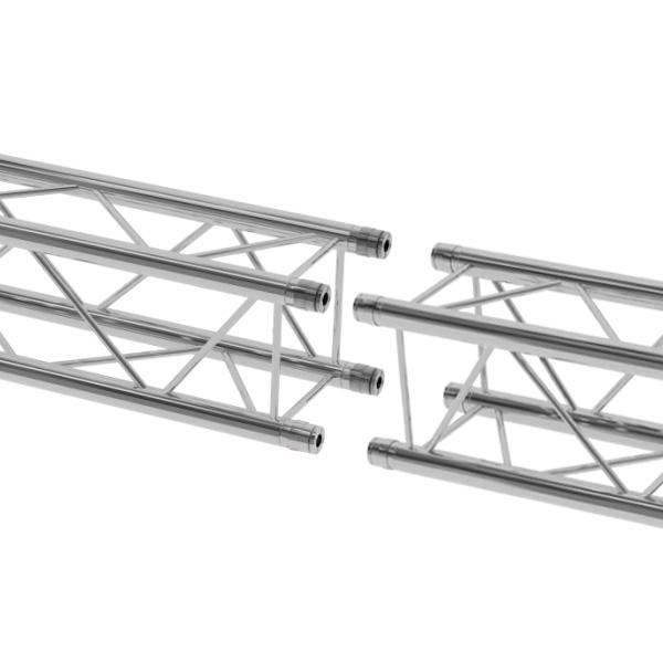 Aluminum Truss Connector