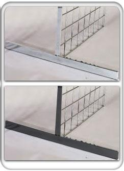 gridwall-bases
