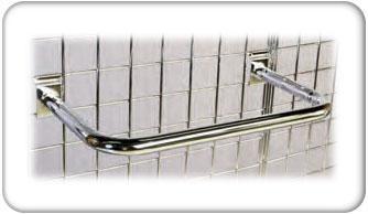 handbar-2