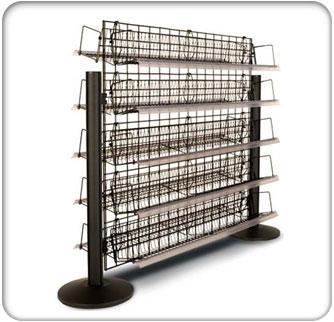 merchandiser-racks
