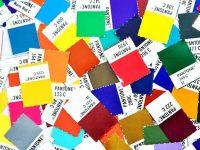 pantone-color-guides-online_81c1e6ca52a4b3de
