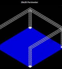 perimeter-2