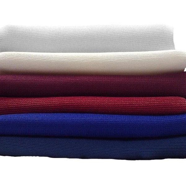 Poly Premier Cloth
