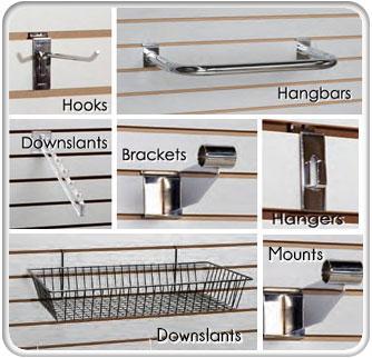 slatwall-accessories