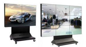 videowallcarts