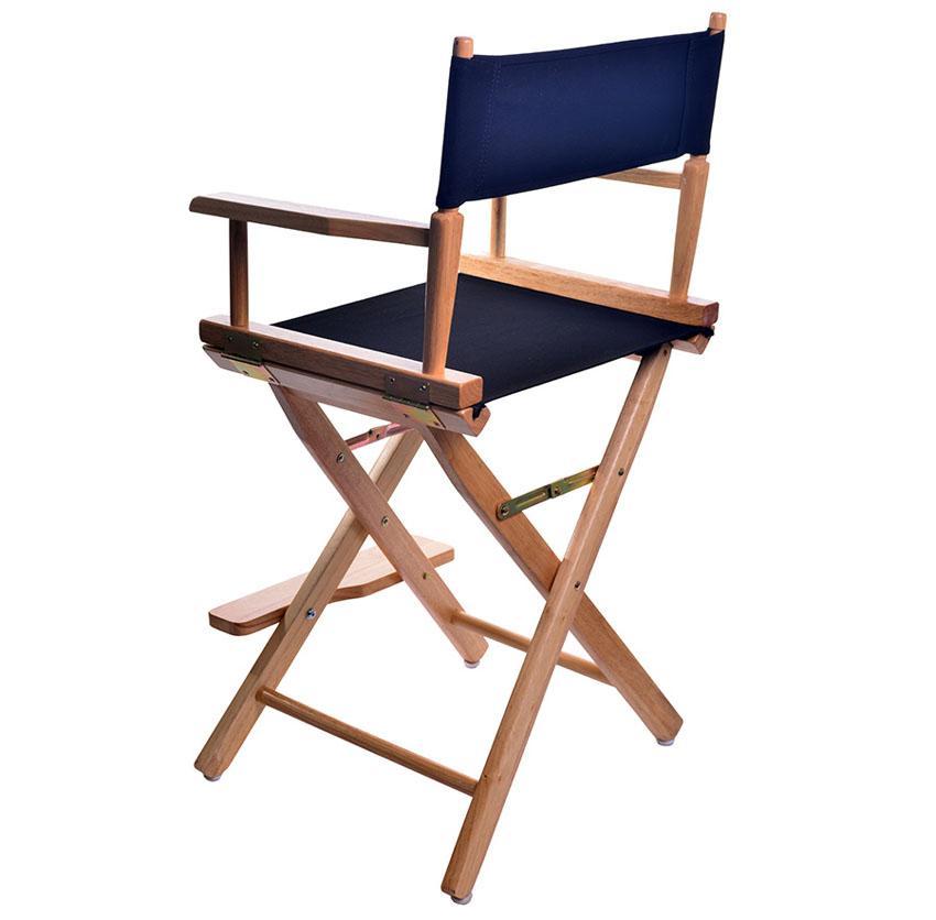 ... Wide Director Chairs. Header1 · Header2 · 24  ...