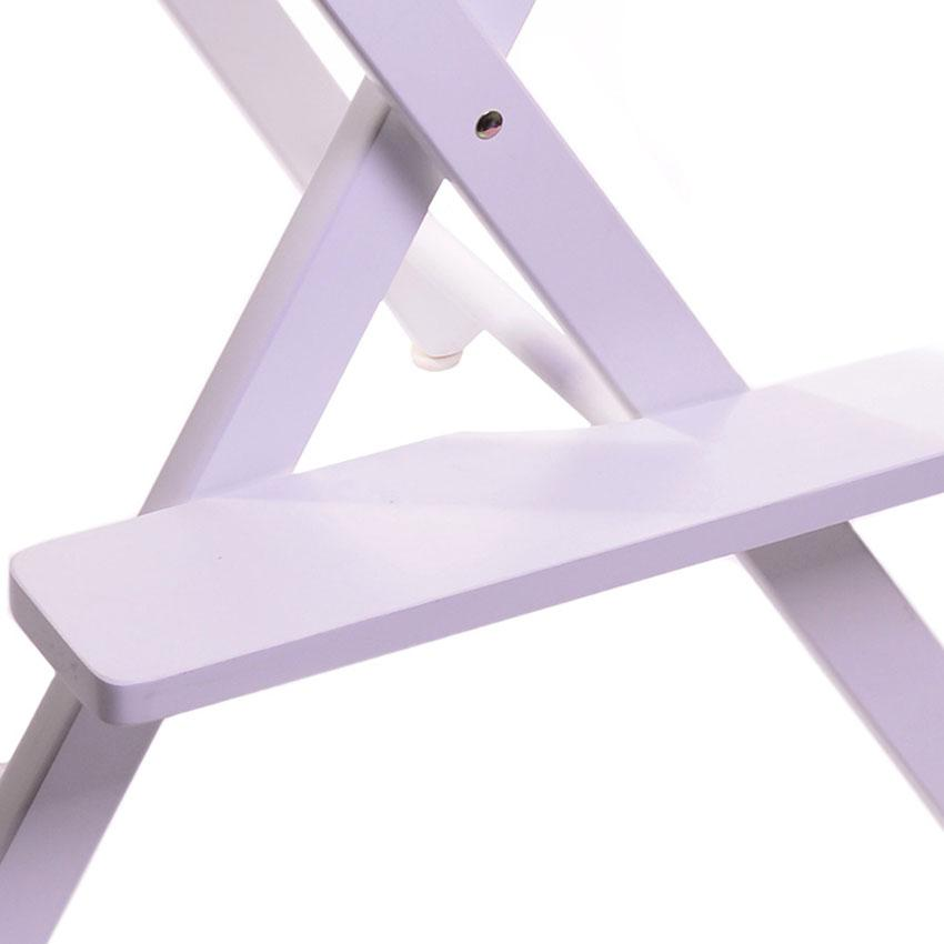 Star Director Chairs Engineered Similarly To Our More Expensive Chairs For  A Sturdy Design!