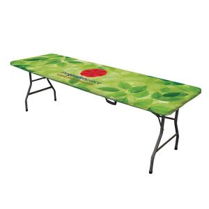 UltraFit Table Topper