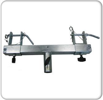 Crank Stand Cross Bar