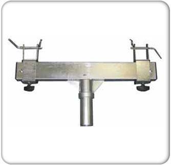 Heavy Crank Stand Cross Bar