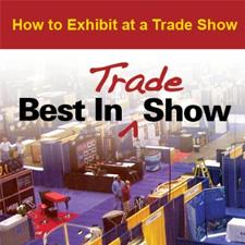 Best in Trade Show