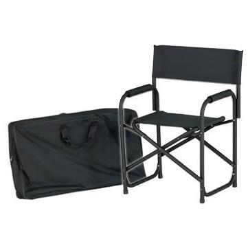 Standard EZ Director Chair (35″H)