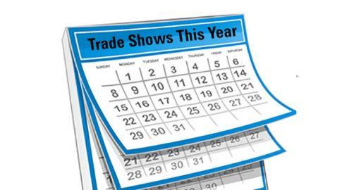 Calendar-Planning