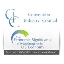 Conventional Industry Council