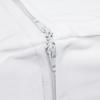 Display Cylinder Zippers