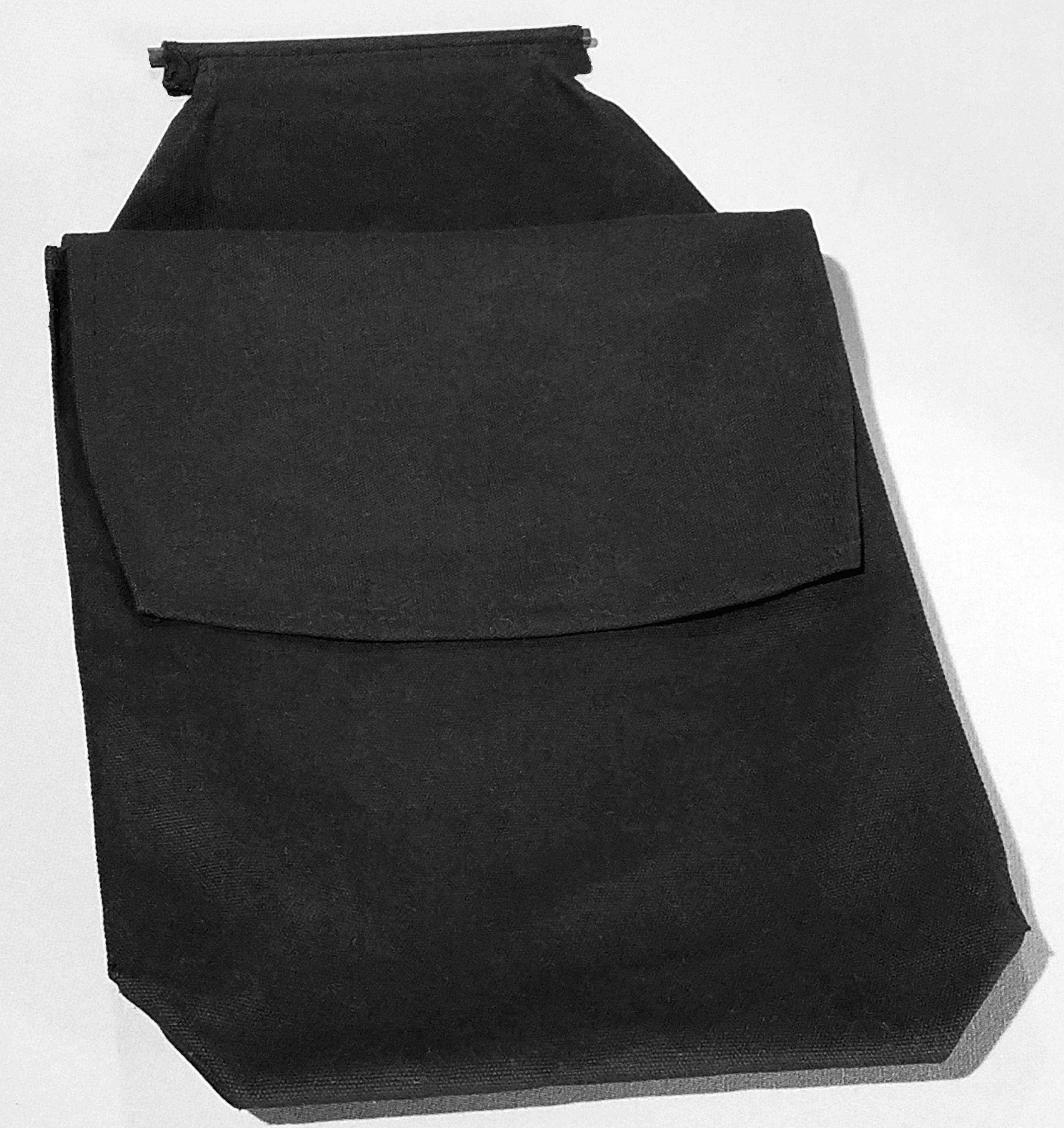 GoldMedal-Director-Chair-Script-Bag