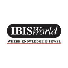 IBIS World