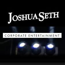Joshua Seth