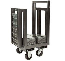 Large Base Cart